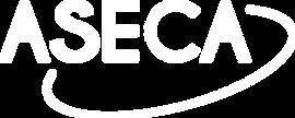 logo aseca blanc (3) (1).png