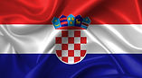 croatian-flag-2000x1111.jpg
