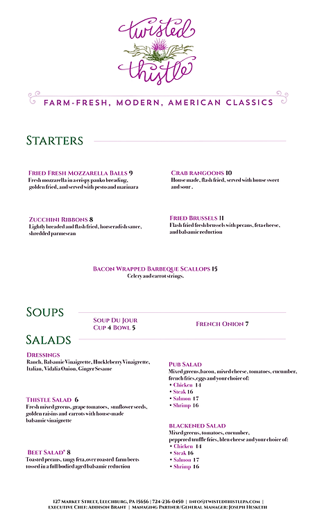 NEW DINNER FRONT 6-9.png