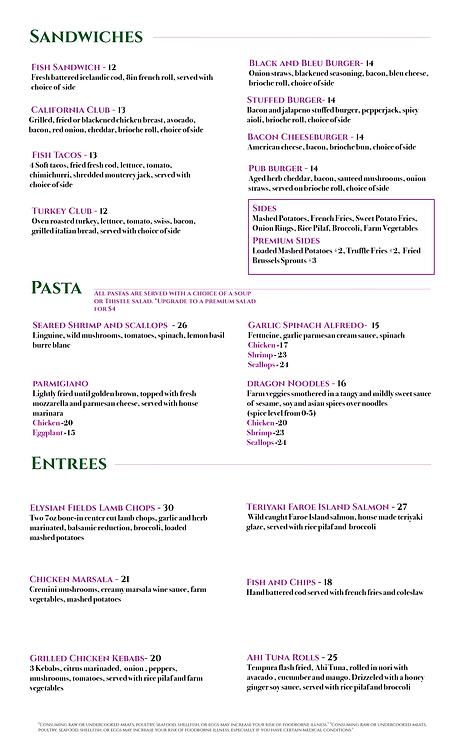 NEW DINNER BACK 6-9.png