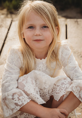 Millie_Essex_Children Lifestyle Photogra