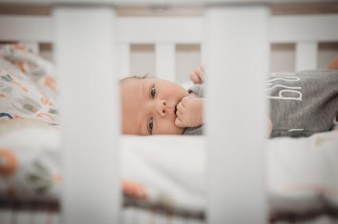 Claudia Lifestyle Newborn Essex-26.jpg