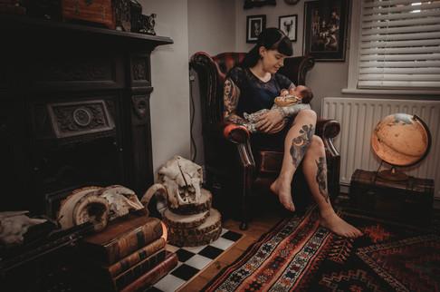 Essex Lifestyle Newborn_Rebecca-77.jpg