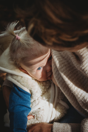 Aly_Motherhood_Photography_Essex_Breastf