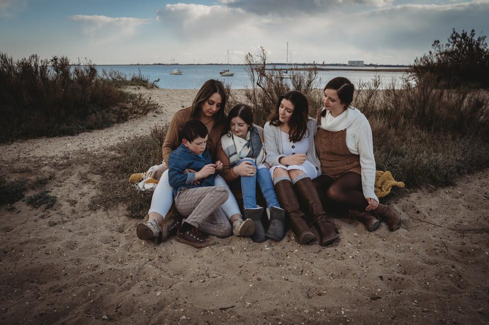 Catherine_Mersea_Beach_Essex_Family_Phot