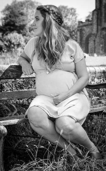 Aly Mother Blessing Maternity-30.jpg
