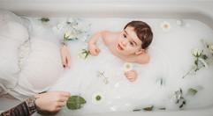 Rebecca Milk Bath Maternity Essex-96.jpg
