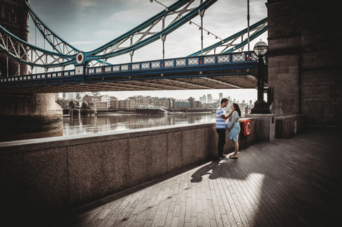 Joanna Eade Life Style Maternity London-