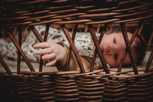 Essex Lifestyle Newborn_Rebecca-95.jpg