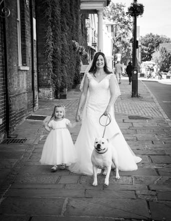 Emma & Ryan Wedding Bury St Edmunds-164.
