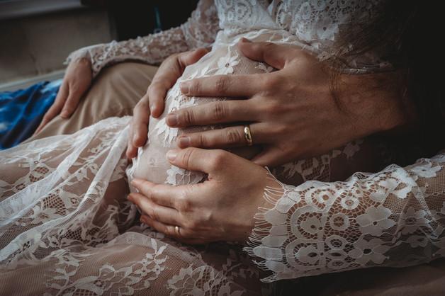 Leticia_Maternity_Essex-18.jpg
