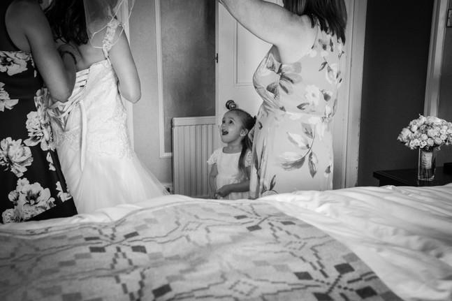 Emma & Ryan Wedding Bury St Edmunds-68.j