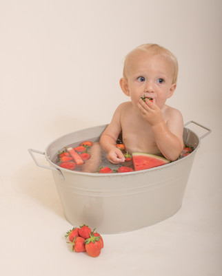 Fruit Baths-32.jpg