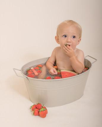 Fruit Baths-32.jpg