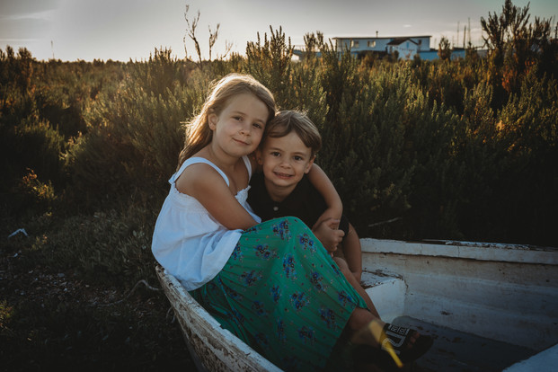 Lifestlye_Beach_Essex_Choldrens_Photogra