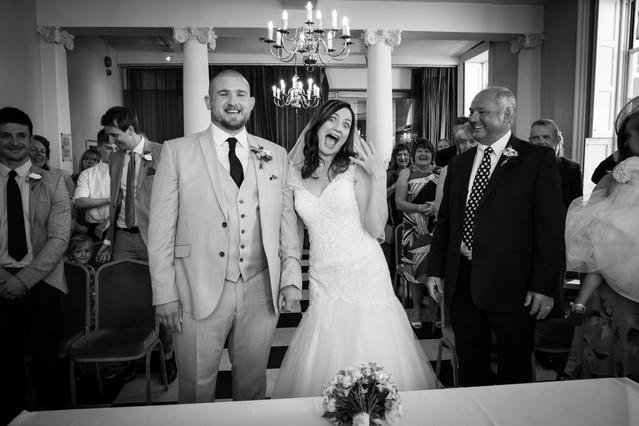 Emma & Ryan Wedding Bury St Edmunds-236.