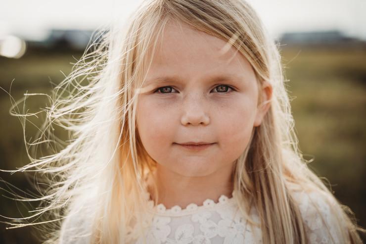 Millie_Essex_Children Lifestyle Photogra