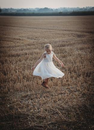 Millie-Sunflower-Essex-25.jpg
