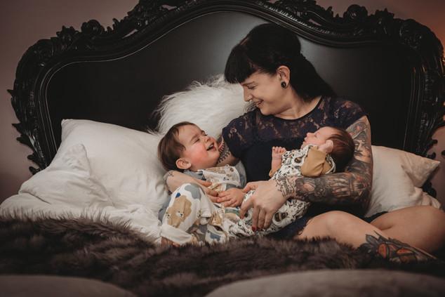 Essex Lifestyle Newborn_Rebecca-9.jpg