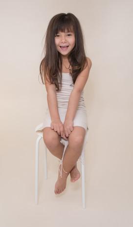 Jessica -51.jpg