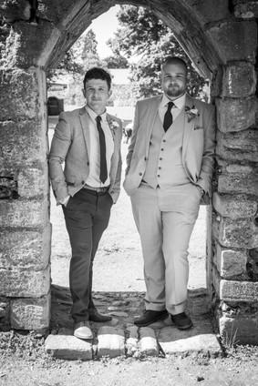 Emma & Ryan Wedding Bury St Edmunds-350.