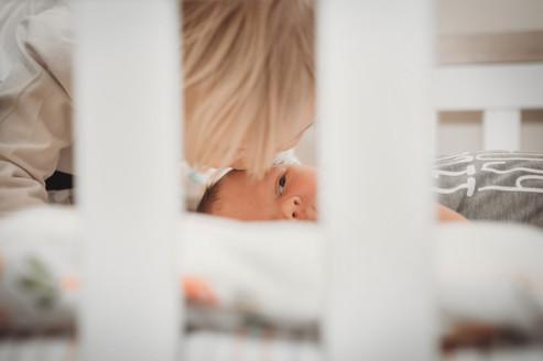 Claudia Lifestyle Newborn Essex-31.jpg
