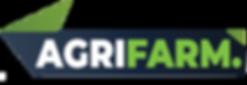 agrifarm log-Recovered.png