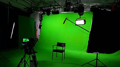 chroma key set.jpg