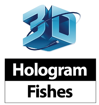 holofishes.png