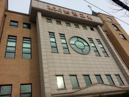논현교회(인천).png