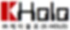 logo_kholo.png