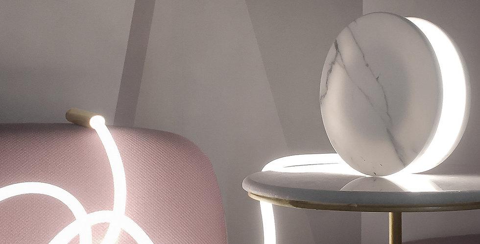 Forma Nuda Design | Runaround