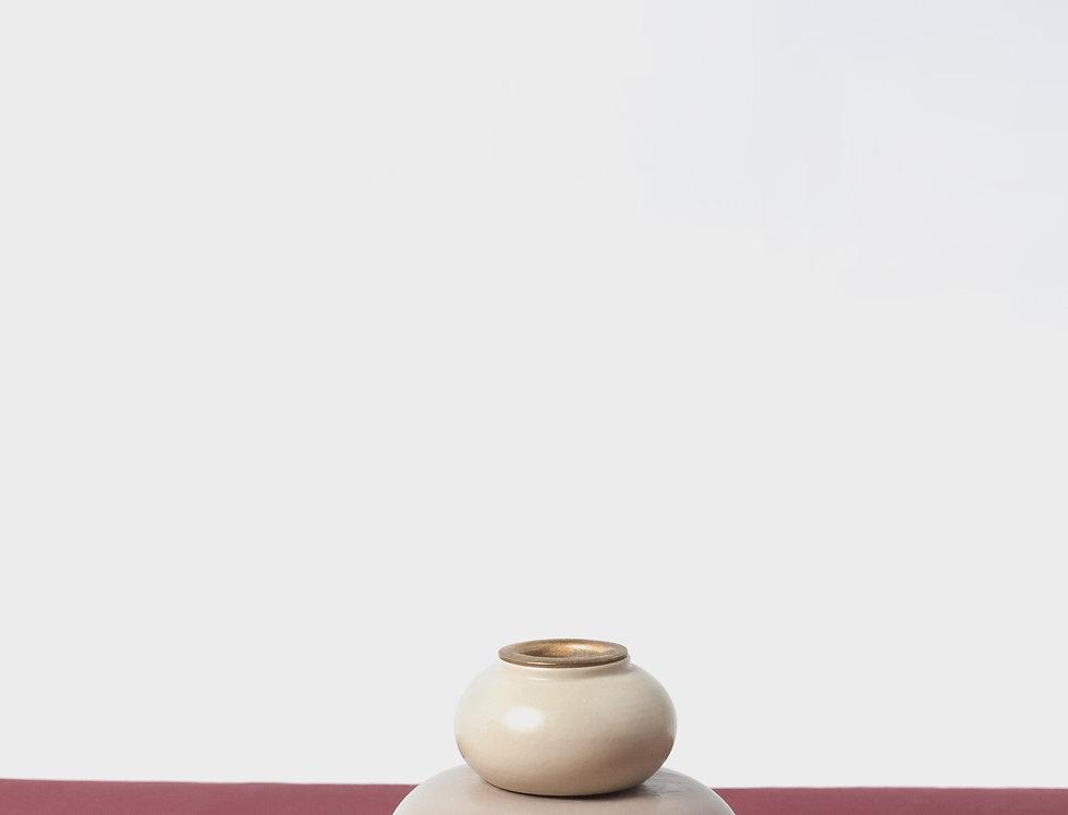 Mudis Mood |UNIFORME candlestick