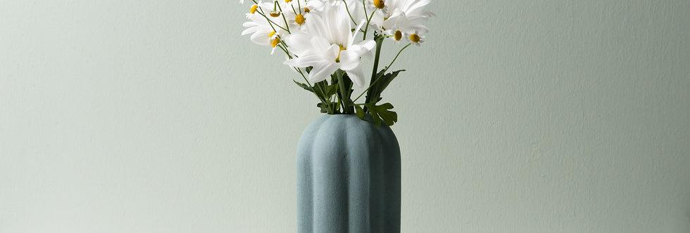 Mudis Mood | LONDON vase