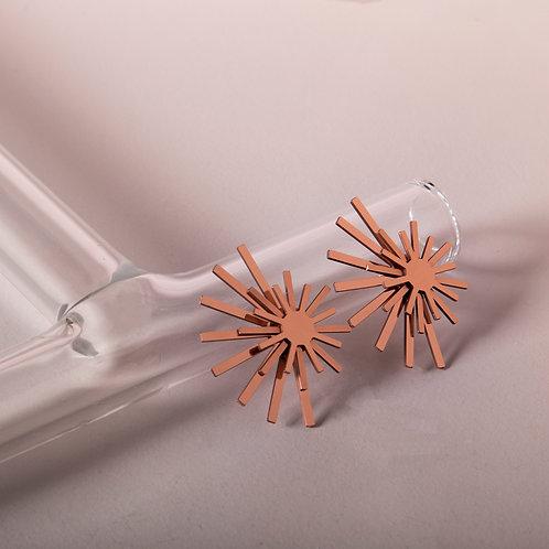 Tweek   Starr Copper