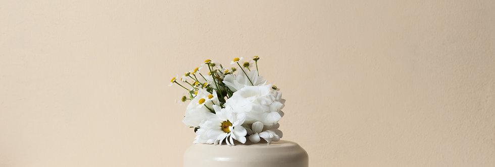 Mudis Mood   MIA vase