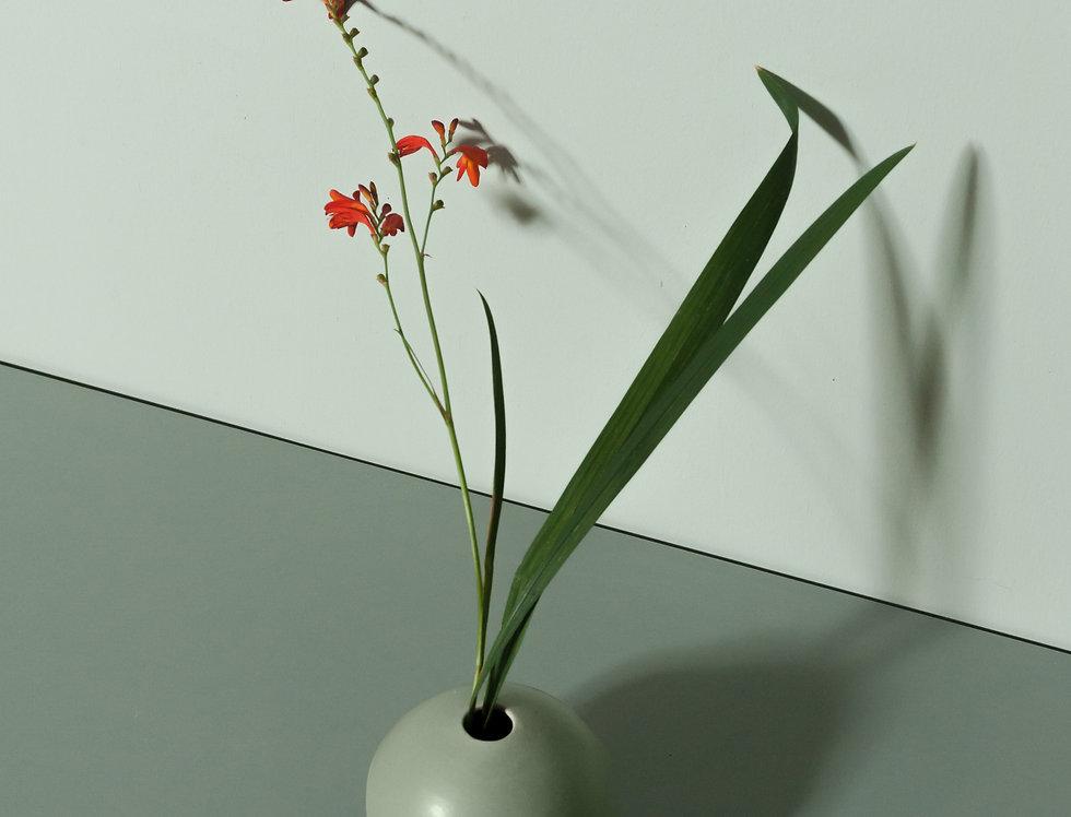 Mudis Mood | ROMA vase