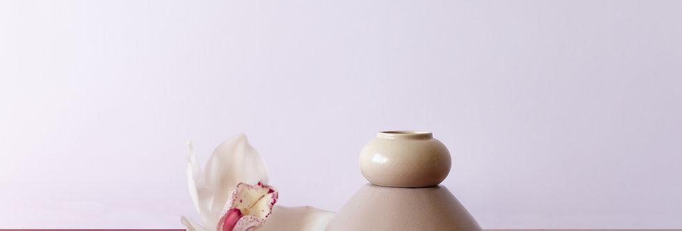 Mudis Mood | FLESSIBILE candlestick