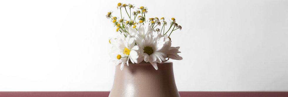 Mudis Mood | IRIS vase