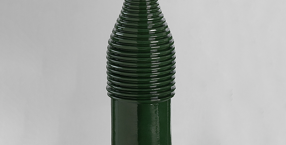 Clémence Valade | Sillon Bottle