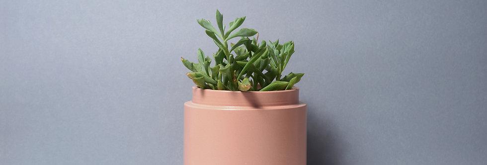 Mudis Mood | SEQUENZE L plant pot