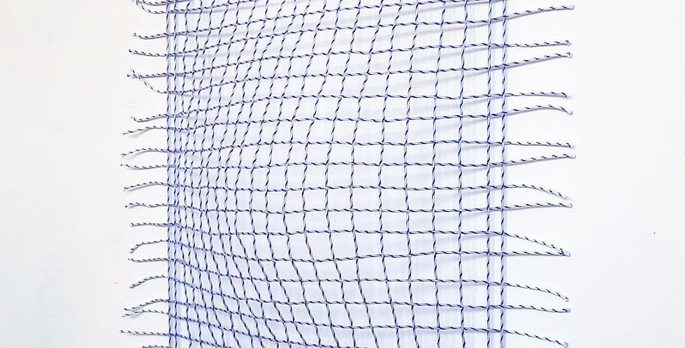 Fransje Gimbrere | Bubble Blue Big