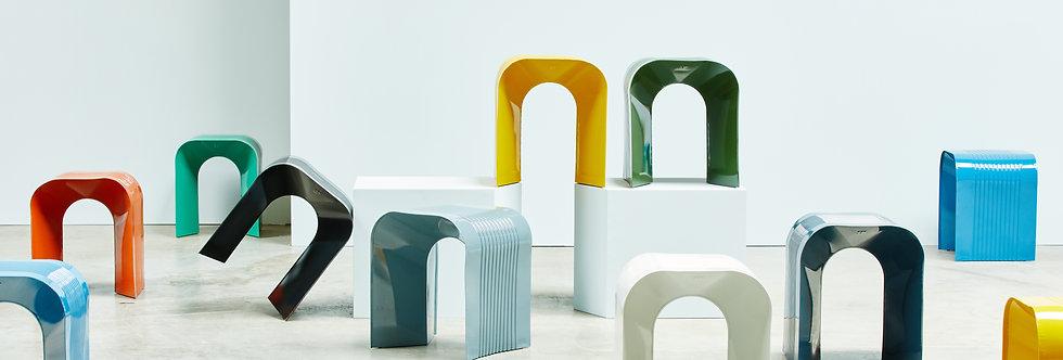Lennart Lauren | Paperthin Original