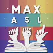 MaxASL_App_Icon_GooglePlay(512x512).png