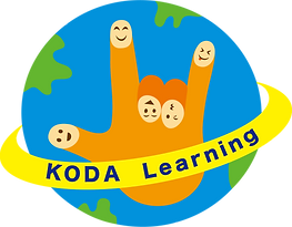 koda_logo_color.png