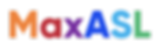 MaxASL_Colorful_Simpe Logo.png