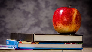 apple-blur-book-stack-256520_edited.jpg
