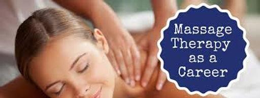 massage school 4.jpg