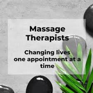 massage 7.jpg