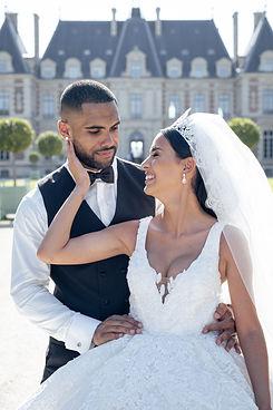 mariage_jazia&anthony224-4355.jpg